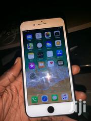iPhone 7 Plus 32 GB   Mobile Phones for sale in Central Region, Awutu-Senya