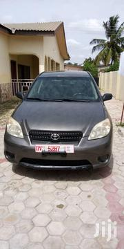 Toyota Matrix 2006 | Cars for sale in Greater Accra, East Legon