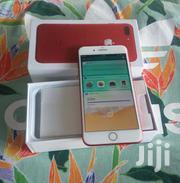 Apple iPhone 7 Plus 256 GB   Mobile Phones for sale in Central Region, Cape Coast Metropolitan