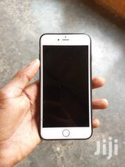 Apple iPhone 6 Plus Gold 16 GB   Mobile Phones for sale in Central Region, Awutu-Senya