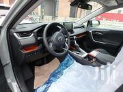 New Toyota RAV4 2019 Adventure | Cars for sale in Greater Accra, Accra Metropolitan