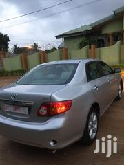 Toyota Corolla 2009 Gray | Cars for sale in Greater Accra, Achimota