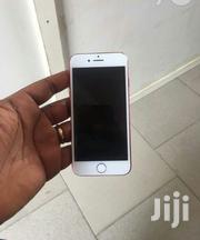 Apple iPhone 7 256GB   Mobile Phones for sale in Central Region, Cape Coast Metropolitan