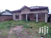 Uncompleted 4bedrooms House For Sell At Pokuase   Houses & Apartments For Sale for sale in Greater Accra, Ga West Municipal