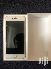 Apple iPhone 6s Plus Gold 64 GB   Mobile Phones for sale in Central Region, Assin South