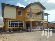 Executive 7 Bedroom House for Sale at Oyibi-Sasabi | Houses & Apartments For Sale for sale in Greater Accra, Accra Metropolitan