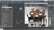 Autodesk 3ds Max 2020 | Computer & IT Services for sale in Greater Accra, Accra Metropolitan