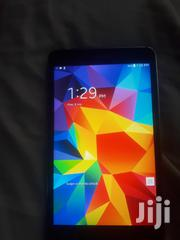 Samsung Galaxy Tab 4 Black 8Gb (7.0) | Tablets for sale in Greater Accra, Achimota