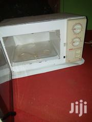 MICROWAVE Quickchef650   Kitchen Appliances for sale in Western Region, Shama Ahanta East Metropolitan