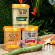 Cantu Styling Gel | Hair Beauty for sale in Greater Accra, Adenta Municipal