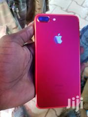 iPhone 7 Plus Red 256Gb   Mobile Phones for sale in Central Region, Cape Coast Metropolitan