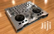DJ Controller/Numark Omni Control   Audio & Music Equipment for sale in Greater Accra, Cantonments