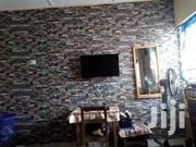 WALL PAPER INSTALLATION   Home Accessories for sale in Western Region, Shama Ahanta East Metropolitan
