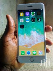 Neat iPhone 7 Plus 64gig   Mobile Phones for sale in Central Region, Agona West Municipal