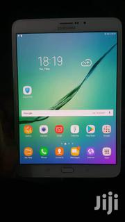 New Samsung Tab S2 32 GB 4 GB RAM | Tablets for sale in Greater Accra, Kokomlemle