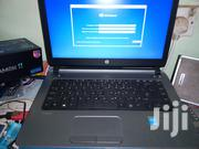 Hp Core I5 Laptop 320GB HDD 8GB Ram | Laptops & Computers for sale in Ashanti, Kumasi Metropolitan