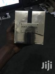 Dolce Gabbana Perfume From U.K for Sale | Fragrance for sale in Greater Accra, North Kaneshie