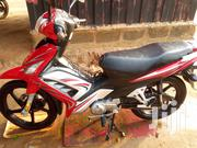 Haojue HJ100T-7C 2018 | Motorcycles & Scooters for sale in Greater Accra, Osu