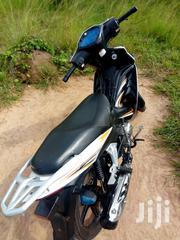 Motto Haojue 2018 | Motorcycles & Scooters for sale in Greater Accra, Osu