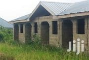 5 Single-room Self-contain For Sale Or Swap With Vehicle!!   Houses & Apartments For Sale for sale in Greater Accra, Accra Metropolitan