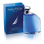 Nautica Blue | Fragrance for sale in Greater Accra, Achimota