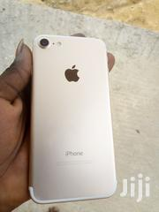 Apple iPhone 7 128GB   Mobile Phones for sale in Central Region, Cape Coast Metropolitan