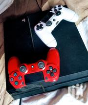 2019 Sony Playstation 4 | Video Game Consoles for sale in Greater Accra, Tema Metropolitan
