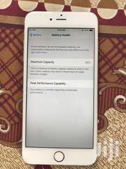 Apple iPhone 6 Plus Gray 16 GB   Mobile Phones for sale in Central Region, Awutu-Senya