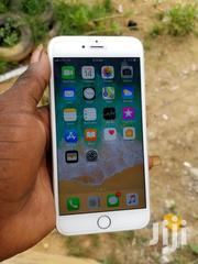 Apple iPhone 6s Plus Gray 128 Gb   Mobile Phones for sale in Central Region, Cape Coast Metropolitan