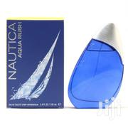 Nautica Aqua Rush | Fragrance for sale in Greater Accra, Achimota