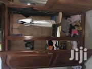 Double Door Wardrobe   Furniture for sale in Western Region, Shama Ahanta East Metropolitan