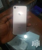 Apple iPhone 7 Gold 512 GB   Mobile Phones for sale in Central Region, Cape Coast Metropolitan