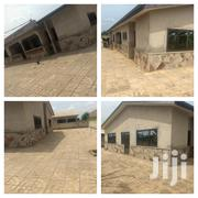 5 Bedroom House at Oyibi Apollonia Road   Houses & Apartments For Sale for sale in Greater Accra, Adenta Municipal