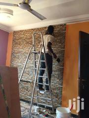 Wallpaper Installation | Automotive Services for sale in Greater Accra, Roman Ridge