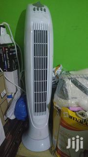 Tower Fan for Quick Sale   Home Appliances for sale in Western Region, Shama Ahanta East Metropolitan
