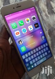 iPhone 6s Plus White 128 Gb   Mobile Phones for sale in Central Region, Cape Coast Metropolitan