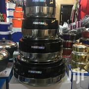 Food Warmer | Restaurant & Catering Equipment for sale in Greater Accra, Kwashieman