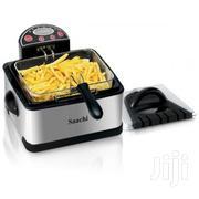 Saachi Digital Deep Fryer | Restaurant & Catering Equipment for sale in Greater Accra, Accra Metropolitan