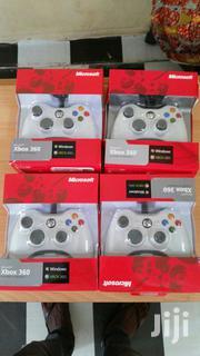 Xbox 360 Controller | Video Game Consoles for sale in Ashanti, Kumasi Metropolitan