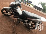 Haojue DK125 HJ125-30 2017 Gray | Motorcycles & Scooters for sale in Ashanti, Kumasi Metropolitan