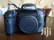Canon 7d Body | Cameras, Video Cameras & Accessories for sale in Greater Accra, North Kaneshie