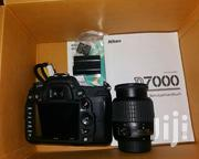 D7000 New From Germany | Cameras, Video Cameras & Accessories for sale in Ashanti, Kumasi Metropolitan