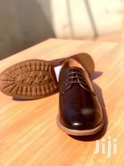 Nautica Shoes | Shoes for sale in Greater Accra, North Kaneshie