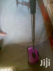 Room Sweeper   Home Appliances for sale in Western Region, Shama Ahanta East Metropolitan