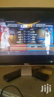 NBA2K 19 PC GAME | Video Game Consoles for sale in Ashanti, Kumasi Metropolitan
