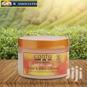 Cantu Shea Butter Define | Hair Beauty for sale in Greater Accra, Ga West Municipal