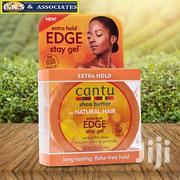 Cantu Shea Butter For Natural Hair | Hair Beauty for sale in Greater Accra, Ga West Municipal