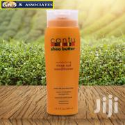Cantu Shea Butter Moisturizing Rinse Out Conditioner | Hair Beauty for sale in Greater Accra, Ga West Municipal