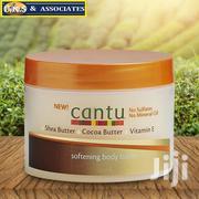 Cantu Shea Butter | Bath & Body for sale in Greater Accra, Ga West Municipal