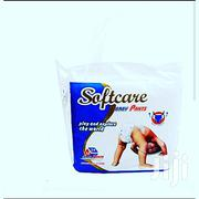Softcare Diaper Pull Ups | Baby Care for sale in Greater Accra, Dansoman